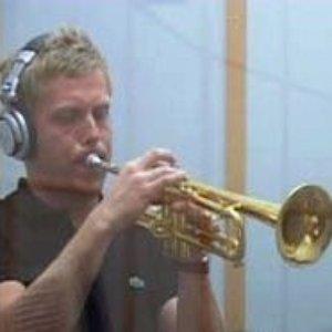 Image for 'Nils Wülker Ensemble'