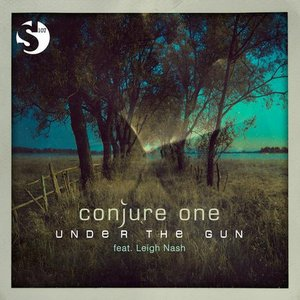 Bild für 'Conjure One feat. Leigh Nash'