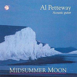 Image for 'Midsummer Moon'