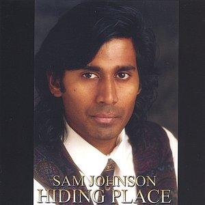 Imagem de 'Hiding Place'