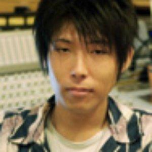 Image for 'Keigo Hoashi'