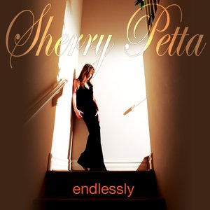 Image for 'Endlessly'