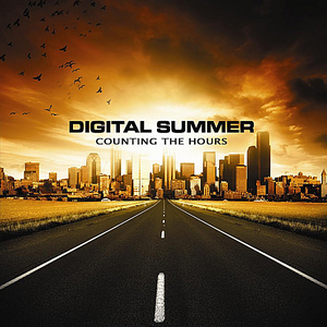 Digital Summer - Counting the Hours