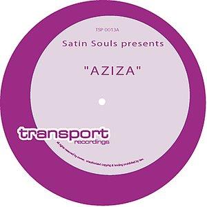 Image for 'Aziza (Original Mix)'