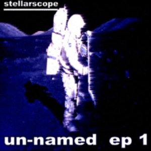 Image for 'un-named ep 1'