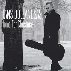 Bild für 'Home For Christmas'