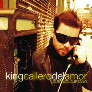 Image for 'Kingcallero Del Amor'