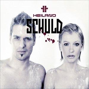 Image pour 'Schuld (Club Mix)'