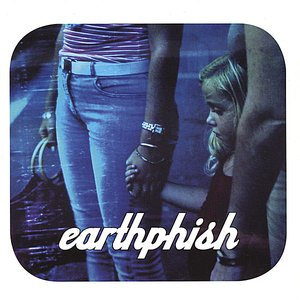 Image for 'Earthphish'