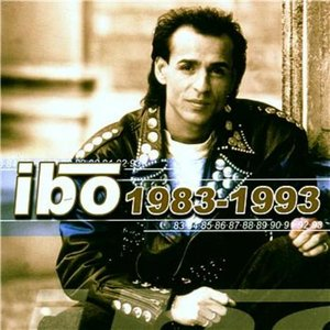 Immagine per '1983 - 1993'