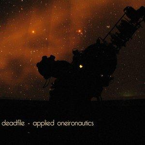 Bild für 'Applied Oneironautics'