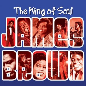 Image for 'The King of Soul'