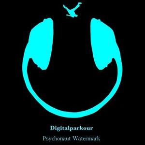 Image for 'Digitalparkour'