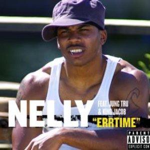 Image for 'Errtime (Instrumental)'