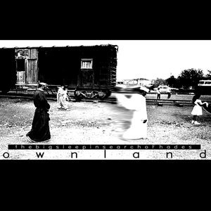 Image for 'Ownland'
