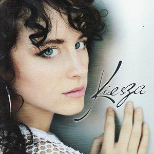 Bild för 'Kiesza'