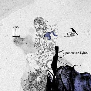Immagine per 'Lylac'