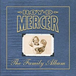 Imagen de 'The Family Album'