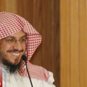 Image for 'Sheikh Abdulaziz Al Ahmad'