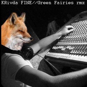 Image for 'FINE//Green Fairies rmx'
