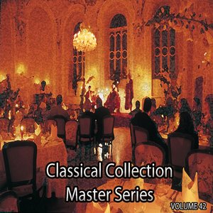 Image for 'Classical Collection Master Series, Vol. 42'