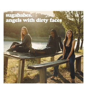 Image for 'Angels with Dirty Faces'