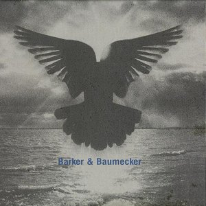 Image for 'Sam Barker & Andreas Baumecker'