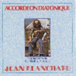 Bild för 'Accordéon Diatonique'