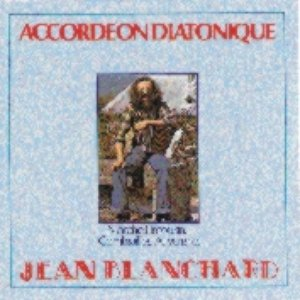 Image for 'Accordéon Diatonique'