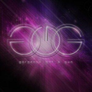 Bild för 'Gorgeous Got a Gun'