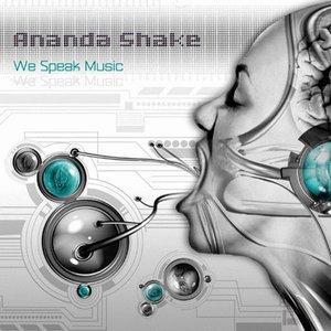 Image for 'WE SPEAK MUSIC'