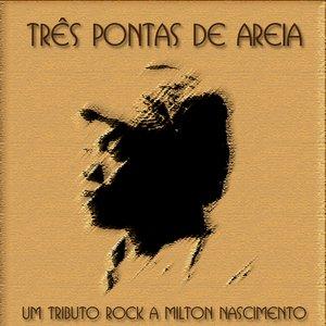 Image for 'Nada Será Como Antes'