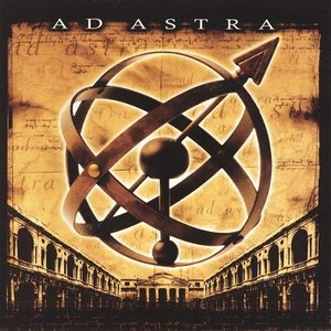 Image for 'Ad Astra'