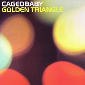 Image for 'Golden Triangle'