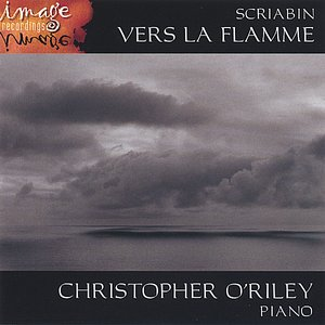 Bild für 'SCRIABIN: Prelude, Op. 74, No. 3'