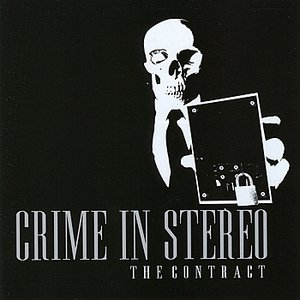 Image for 'The Contract'