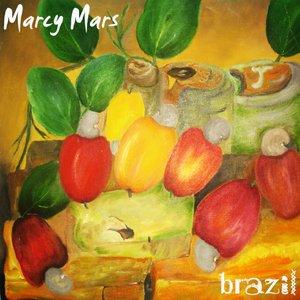 Image for 'Tão Menina'