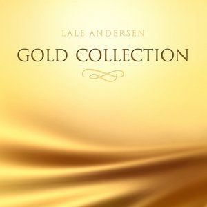 Image for 'Gold Collection'