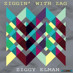 Image for 'Zaggin' With Zig Remastered'