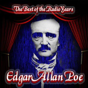 Image for 'The Best Of The Radio Years'