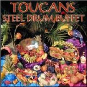 Imagem de 'Toucans Steel Drum Band'