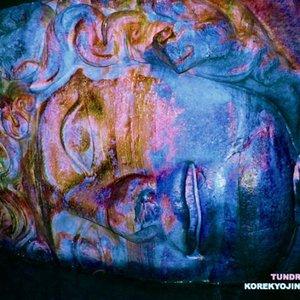 Image pour 'Tundra'
