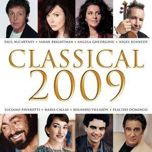 Imagem de 'Classical 2009'
