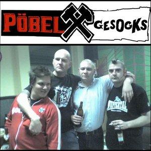 Image for 'Pöbel & Gesocks'
