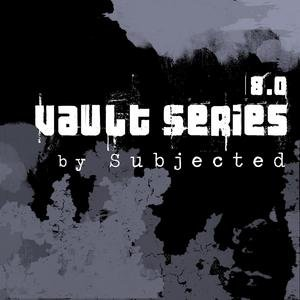 Image for 'Vault Series 8.0'