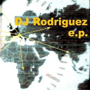 Image for 'E.P.'