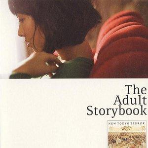 Bild für 'The Adult Storybook'