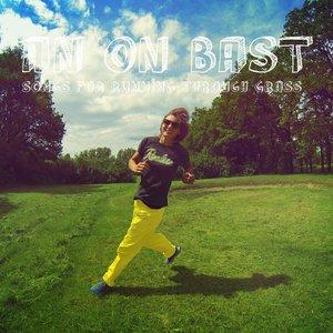Zdjęcia dla 'Songs for Running Through Grass'