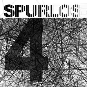 Image for 'Spurlos 04'