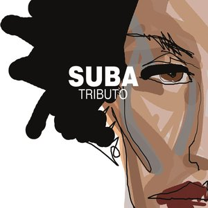 Image for 'Tributo'